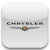 каталог Chrysler